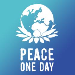 peaceoneday2